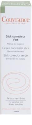Avene Couvrance barra correctora para pieles sensibles 4
