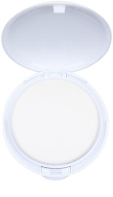 Avene Couvrance maquillaje compacto para pieles mixtas y grasas 2