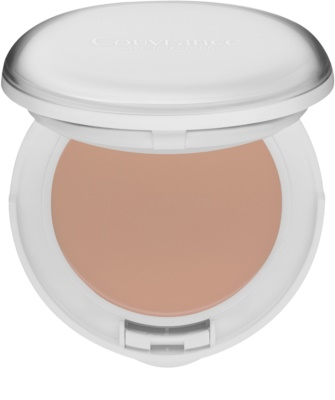 Avene Couvrance make-up compact ten uscat