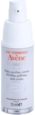 Avene PhysioLift szemkrém a ráncok, duzzanatok és sötét karikák ellen 1
