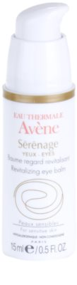Avene Sérénage revitalizacijska krema za predel okoli oči 1