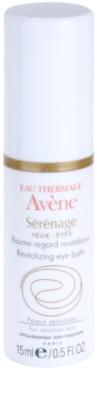 Avene Sérénage revitalizacijska krema za predel okoli oči