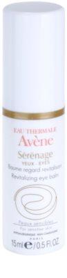 Avene Sérénage revitalizáló szemkrém