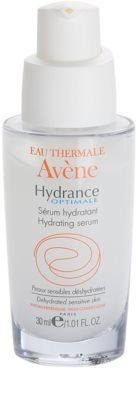Avene Hydrance sérum hidratante 1