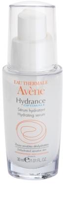 Avene Hydrance hidratáló szérum