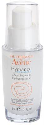 Avene Hydrance sérum hidratante