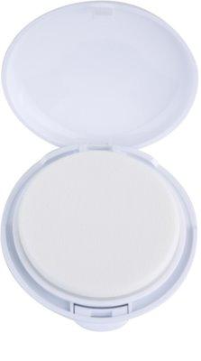 Avene Sun Mineral zaščitna kompaktna podlaga brez kemičnih filtrov SPF 50 2