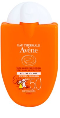 Avene Sun Kids solární reflexe pro děti SPF 50+