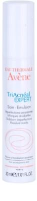 Avene TriAcnéal EXPERT emulsión para pieles problemáticas y con acné