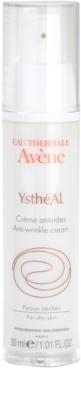 Avene YsthéAL crema facial para las primeras arrugas