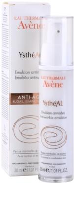 Avene YsthéAL emulsja do twarzy pierwsze zmarszczki (+25) 2