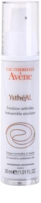 Avene YsthéAL emulsión facial las primeras arrugas (+25)