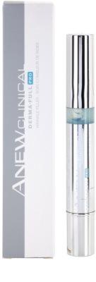 Avon Anew Clinical Faltenfüller 2