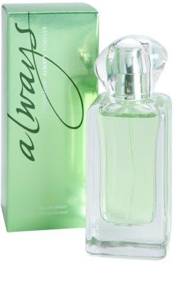 Avon Always eau de parfum para mujer 1