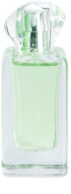 Avon Always eau de parfum para mujer 2