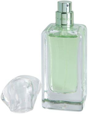Avon Always Eau De Parfum pentru femei 3