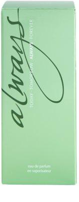 Avon Always eau de parfum para mujer 4