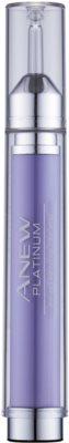 Avon Anew Platinum сироватка з ефектом ліфтінгу з миттєвим ефектом