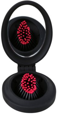 Avon Advance Techniques Brush skládací kartáč na vlasy 1