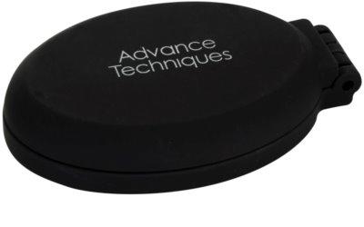 Avon Advance Techniques Brush skládací kartáč na vlasy 2