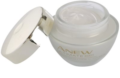 Avon Anew Ultimate Anti-Aging Tagescreme 2