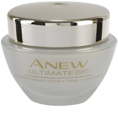 Avon Anew Ultimate nappali fiatalító krém