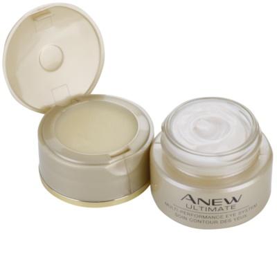 Avon Anew Ultimate fiatalító szemkörnyékápoló krém 1