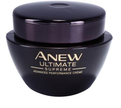 Avon Anew Ultimate Supreme intenzivna pomlajevalna krema