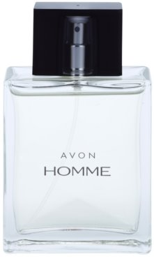Avon Homme Eau de Toilette for Men 2