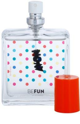 Avon Be…Fun туалетна вода для жінок 3
