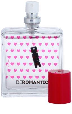 Avon Be Romantic eau de toilette para mujer 3