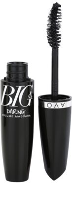 Avon Big & Daring Mascara für Volumen