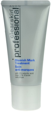 Avon Clearskin  Professional roll-on antiacne