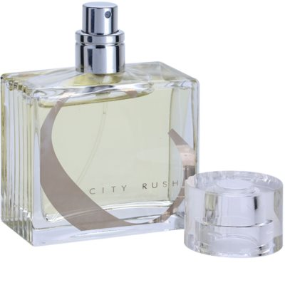 Avon City Rush for Her eau de parfum para mujer 3