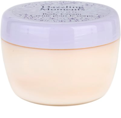 Avon Dazzling Moments crema corporal para mujer