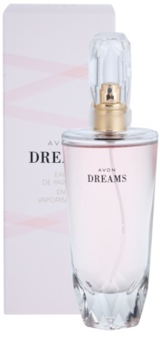 Avon Dreams Eau de Parfum for Women 1