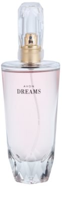 Avon Dreams Eau de Parfum for Women 2