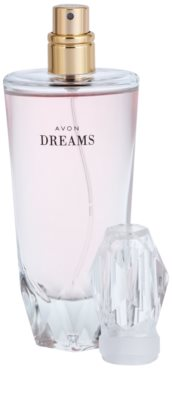 Avon Dreams Eau de Parfum for Women 3