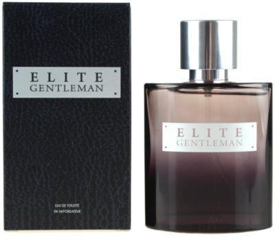 Avon Elite Gentleman Eau de Toilette para homens