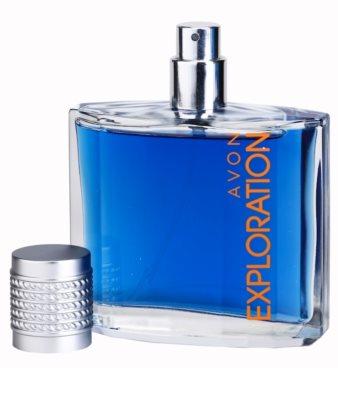 Avon Exploration woda toaletowa dla mężczyzn 2