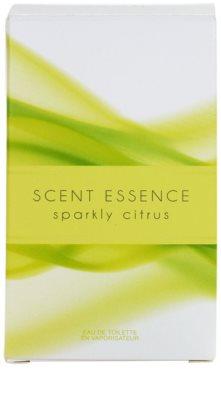 Avon Essence Sparkly Citrus тоалетна вода за жени 3
