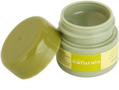 Avon Naturals Essential Balm balsam cu extras din masline 1