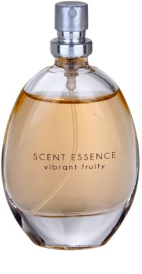 Avon Scent Essence Vibrant Fruity Eau de Toilette für Damen 2