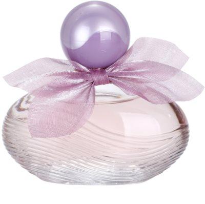 Avon Far Away Bella Sunset woda perfumowana dla kobiet 1