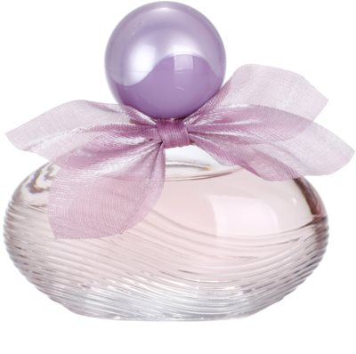 Avon Far Away Bella Sunset parfumska voda za ženske 1