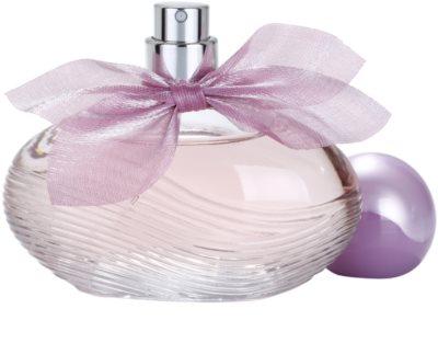 Avon Far Away Bella Sunset woda perfumowana dla kobiet 2