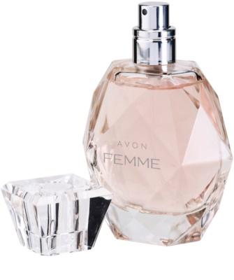 Avon Femme parfémovaná voda pro ženy 3