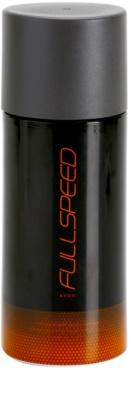 Avon Full Speed desodorante en spray para hombre