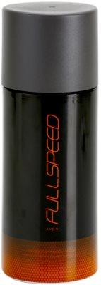 Avon Full Speed dezodorant w sprayu dla mężczyzn