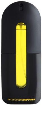 Avon Full Speed Power eau de toilette para hombre 2